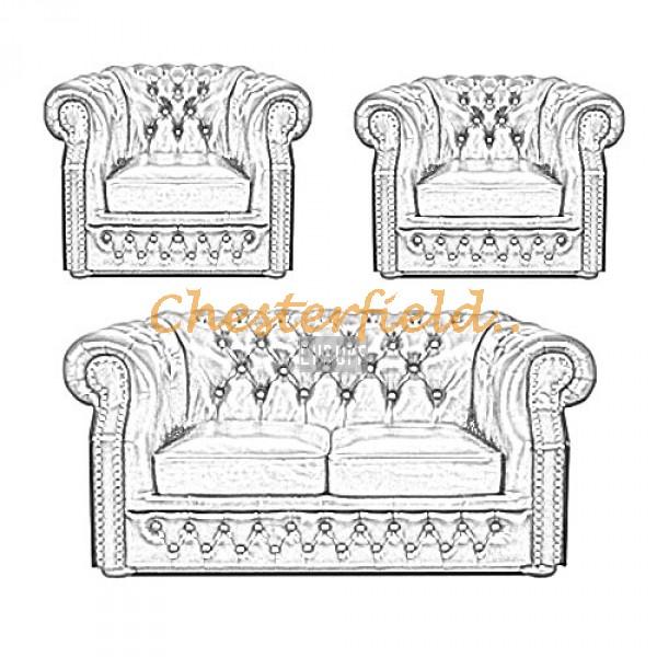 Bestellung Windsor Sofagarnitur 211 in anderen Farben
