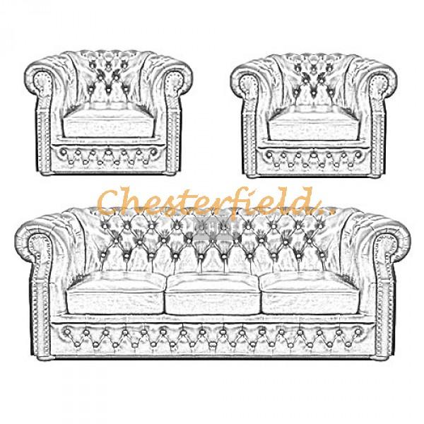 Bestellung Windsor Sofagarnitur 311 in anderen Farben