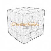 Chesterfield Würfel (11)