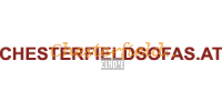 Chesterfield Klassisk Möbel Gmbh - AT