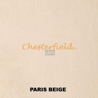 Paris Beige