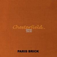 Paris Brick