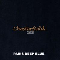 Paris Deep Blue