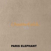 Paris Elephant
