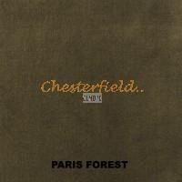 Paris Forest