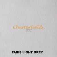 Paris Light Grey