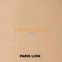Paris Lion