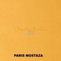 Paris Mostaza