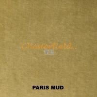 Paris Mud