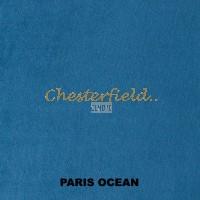 Paris Ocean