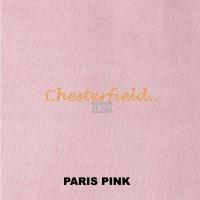 Paris Pink