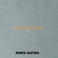 Paris Safira