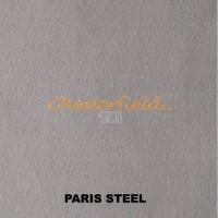 Paris Steel