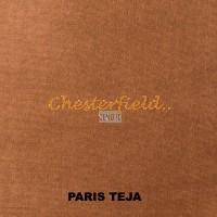 Paris Teja
