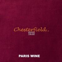 Paris Wine