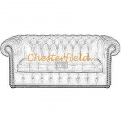 Williams 3er Chesterfield Sofa (6)